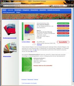 HomepageBubolzScreen