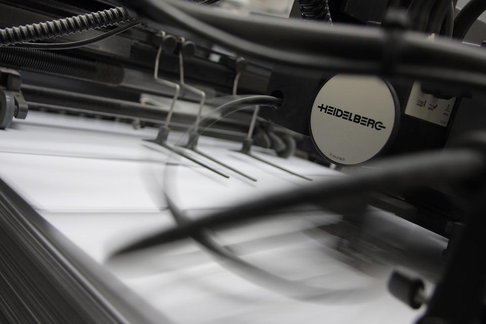 printing-787192_960_720