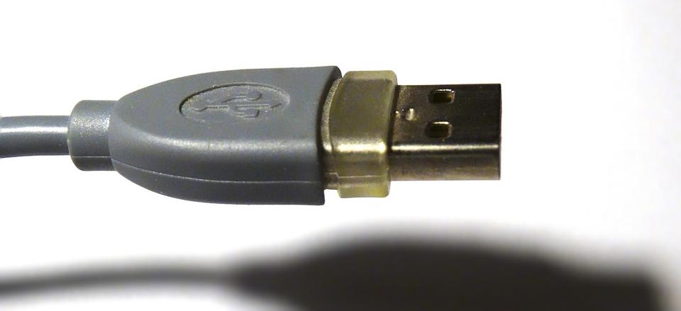 usb-plug-487703_960_720